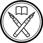 Bookcision Logo